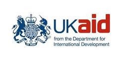 UK AID logo.jpg