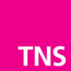 TNS.png