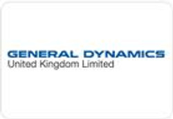 GENERAL DYNAMICS 2.jpg