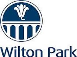 WILTON PARK.jpg