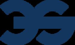 3sdl-logo.png