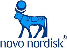 NOVO NORDISK.jpg