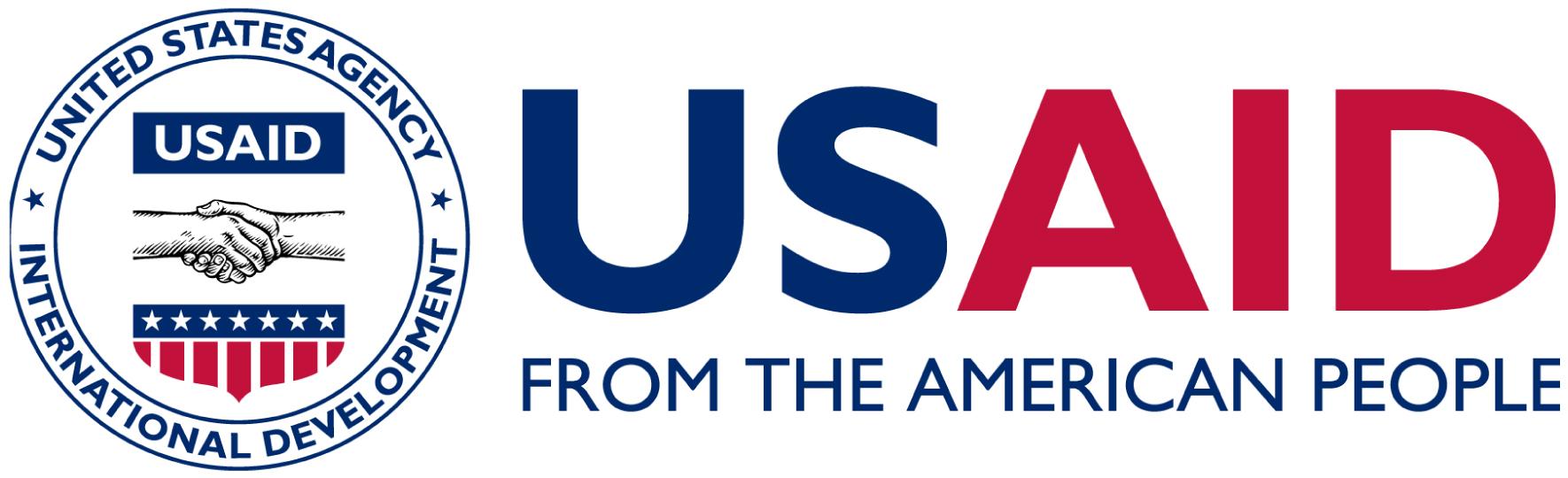 USAID.jpeg