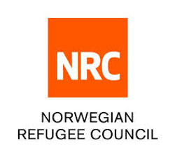 NRC.jpg