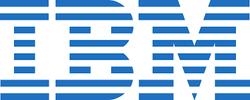 IBM.png