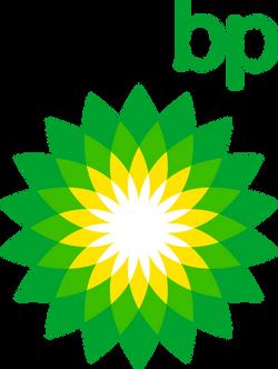 BP_Logo.svg.png
