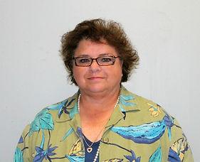 Kathi Dimmock