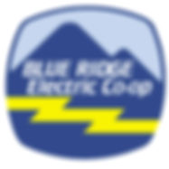 Blue Ridge Electric.jpg