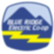 Blue Ridge Electric.jpg
