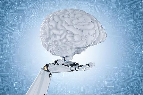 artificiell intelligens.jpg