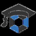 BIT ADDICT Academy logo ny@0.png