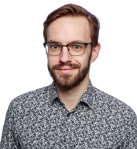 Martin-Eriksson-2-1.jpg