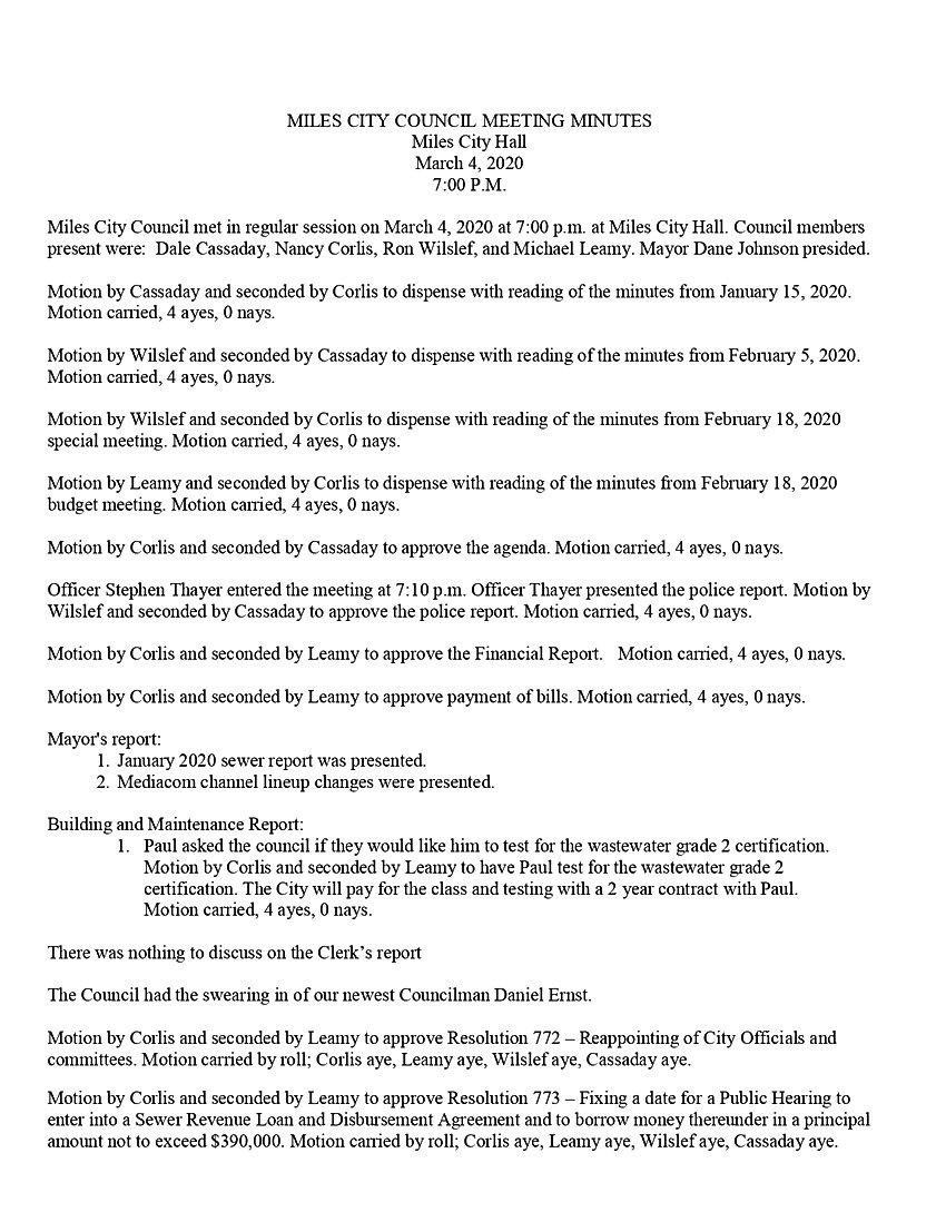 Minute Mar 4, 2020 PT_page-0001.jpg