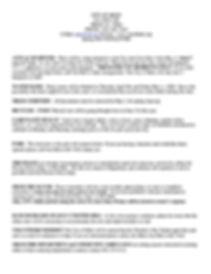 NEWSLETTER apr 2020-1.jpg