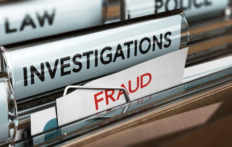 Case Reviews in Private Investigations