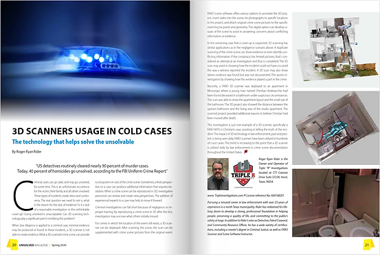 3d scanners Unsolved Magazine.PNG