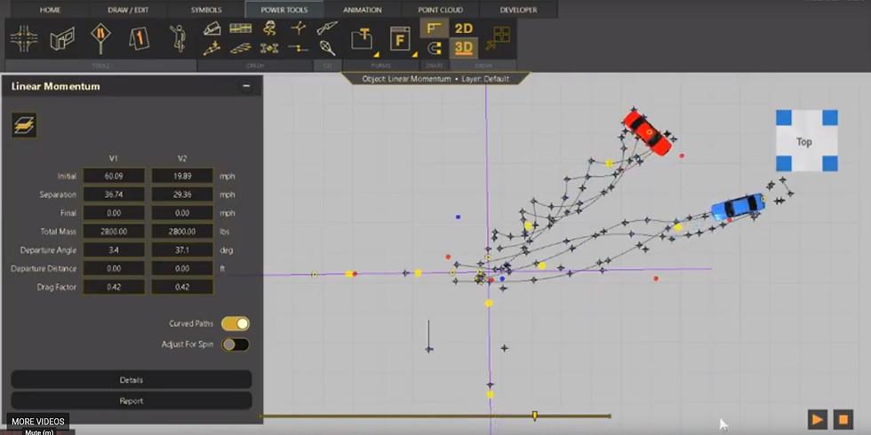 Maximize FARO Zone 3D