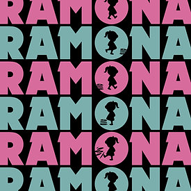 "Ramona ""Sad Brunch"""