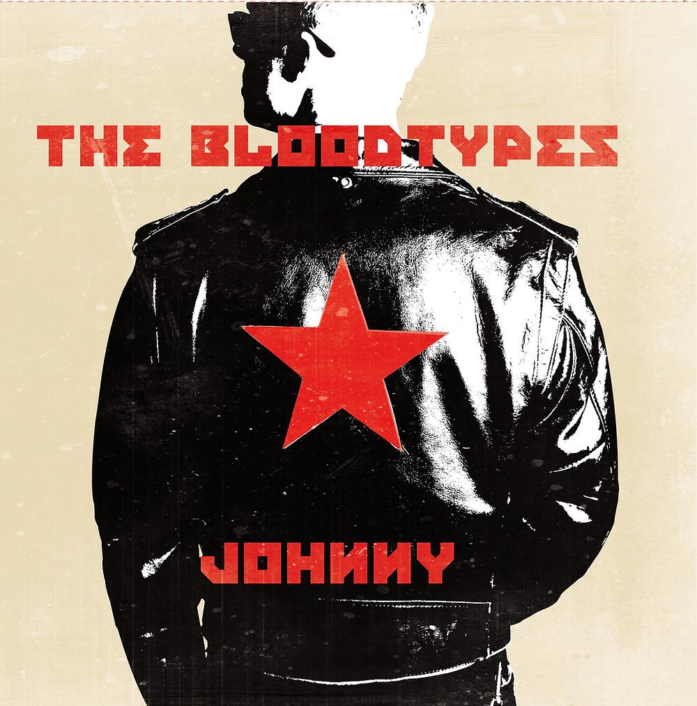 JohnnyArt.jpg