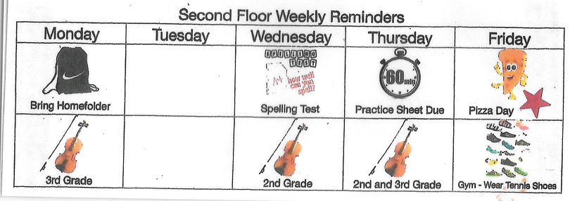 Weekly Schedule_edited.jpg