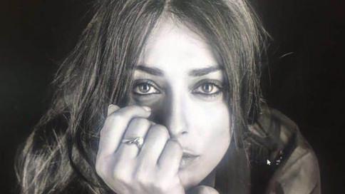 Valentina Lodovini: attrice e giurata d'eccezione del Premio Awards