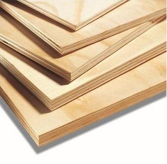 high-grade-wooden-marine-plywood-662_edi
