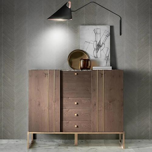 London-Collection-Modern-Designer-Veneer