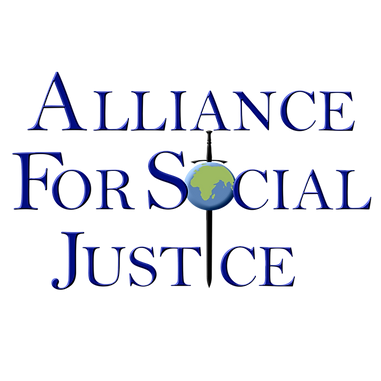 Alliance For Social Justice