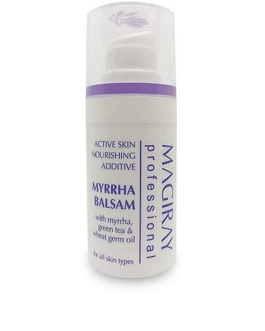 pr-myrrha-balsam-15-ml-1000-800.jpg