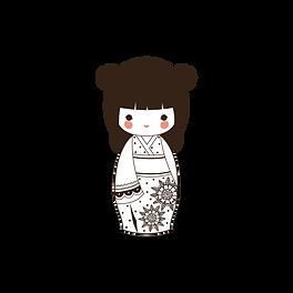 Kokeshi 01.png