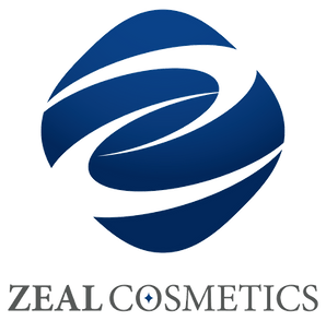 zeallogo_recadré_2,2.png