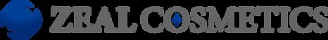 zeal-logo-final.png