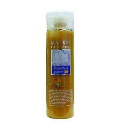 gel-pyure-s-vitaminom-a-40-magiray-beaut