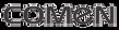 logo%20jpg_edited.png