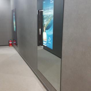 송도센토피아 모델하우스.jpg