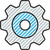 icon_solution_3.png