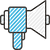 icon_solution_6.png