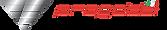 logo_progetti_shop.png
