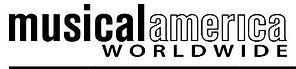 MusicalAmericaWorldwide.JPG