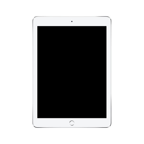 apple-ipadair2-silver-portrait.png