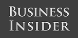 businessinsiderlogo2.png