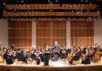 Chautauqua Orchestra