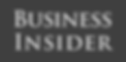 businessinsiderlogo2.png