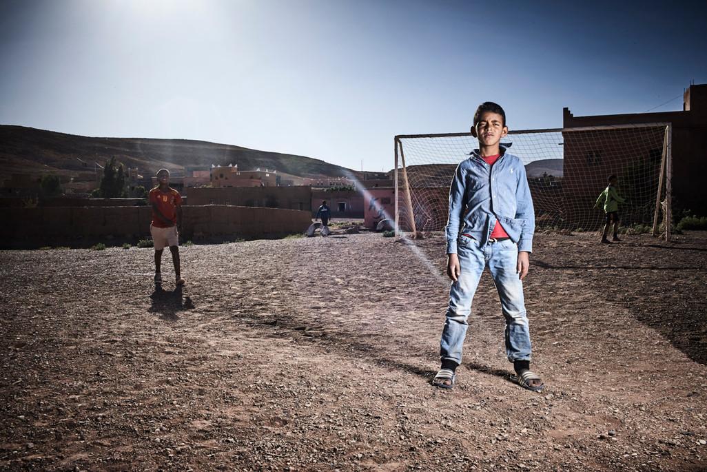Morocco_19.jpg
