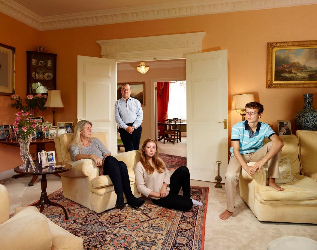 sheaf-family-.jpg