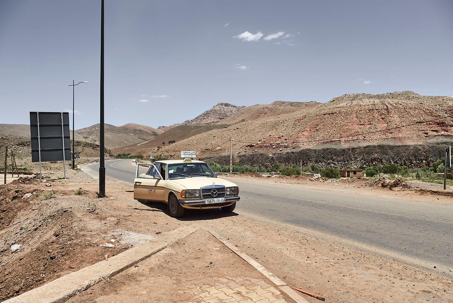 Morocco_10.jpg