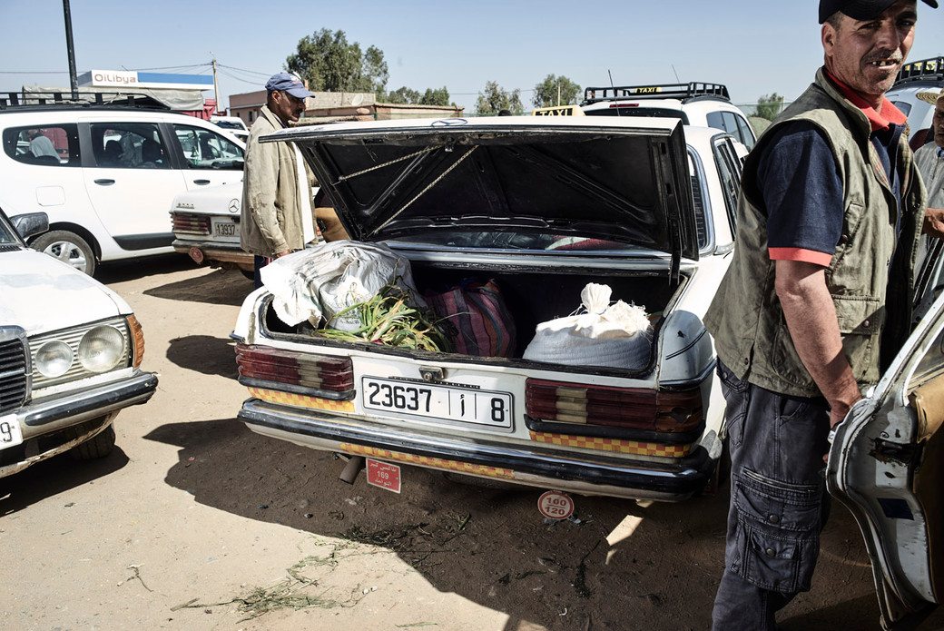 Morocco_9.jpg