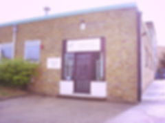 The premises back in January 2003.