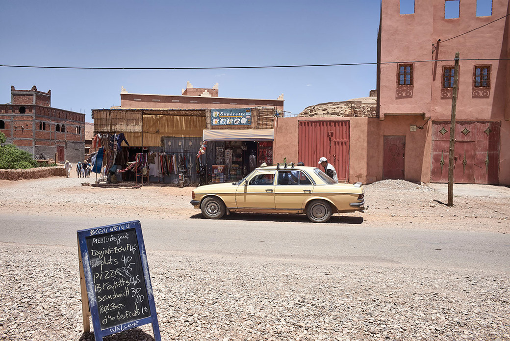 morocco_12.jpg