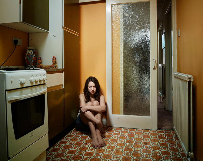 Datoria from the series trafficking